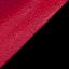 Metallic Red/Black