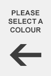 PLEASE SELECT A COLOUR