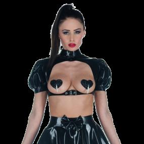 Valerie Bolero