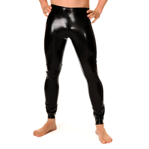 Male Leggings