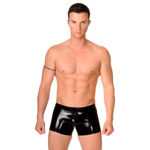 Pouch Shorts