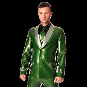 Bond Jacket