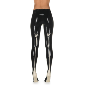 Hirondelle Tights