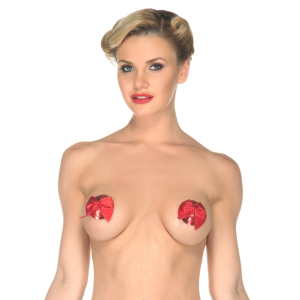 Romantica Nipple Covers
