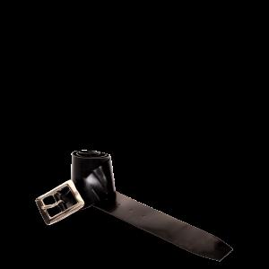 Chunky Belt