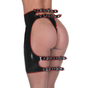 Salome Skirt