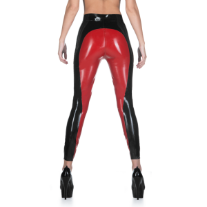 Sophia Riding Trousers