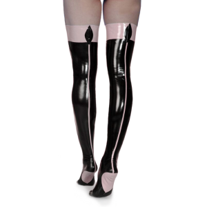 Cabaret Stockings