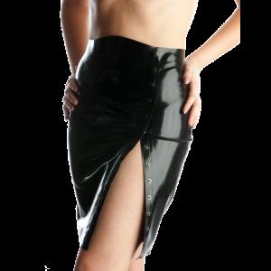 Marlene Skirt