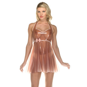 Beatrice Babydoll