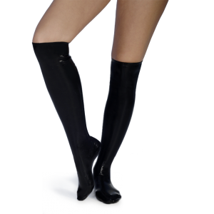 Knee Stockings