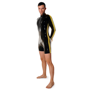 Speedy Surfsuit