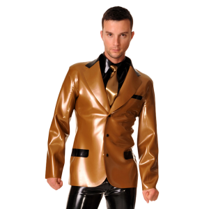 Sinatra Jacket