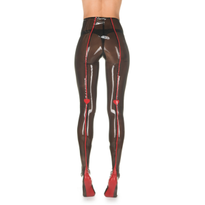Amour Tights