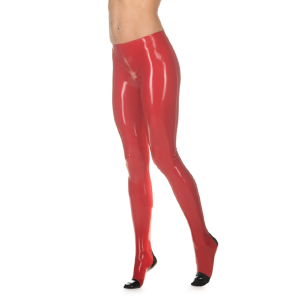 Tootsie Tights