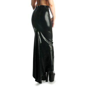 Rita Fishtail Skirt