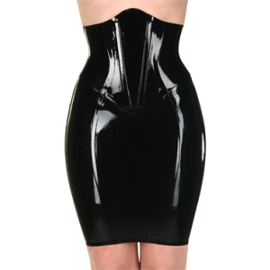 Ava Corset Skirt