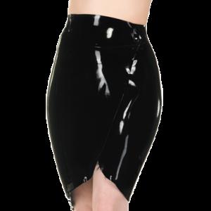 40's Wrap Skirt