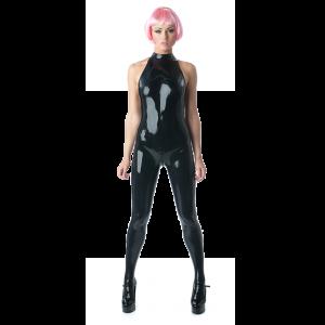 Angelina Catsuit