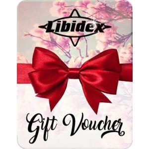 *Gift Voucher*