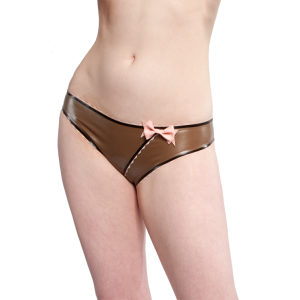 Copacabana Knickers