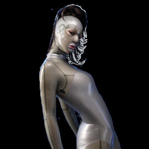Pearl Hood