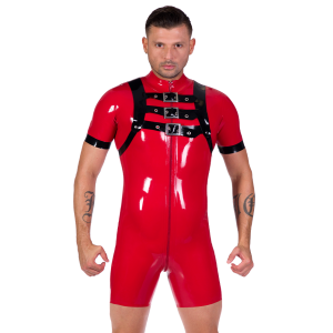 Tornado Harness Surfsuit