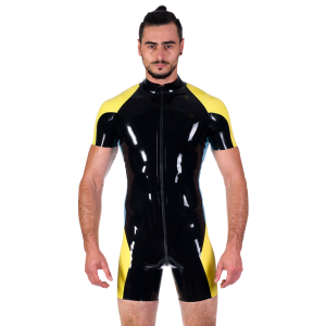 Johnno Surfsuit