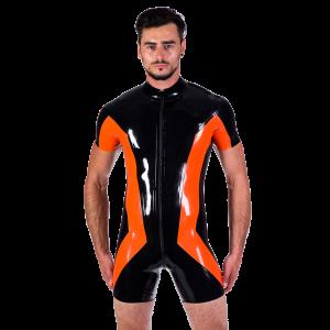 Sirocco Surfsuit