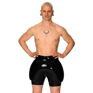 Male Inflatable Shorts