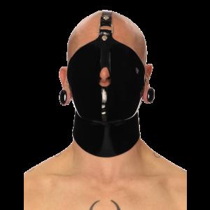 Hawk Blindfold