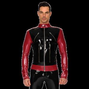 Harley Biker Jacket