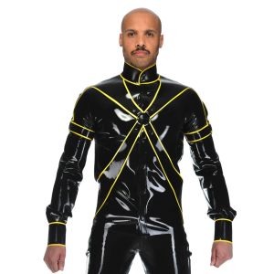Challenger Extreme Harness Shirt