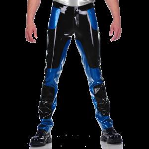 Mercury Jeans