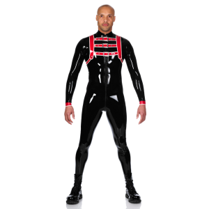 Typhoon Harness Catsuit