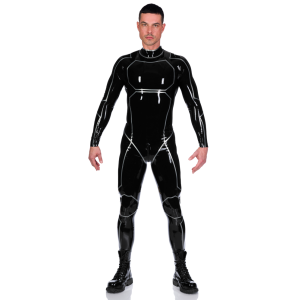 Stargate Catsuit