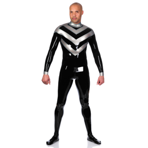 Axis Catsuit