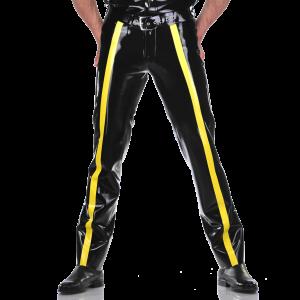 Viper Jeans