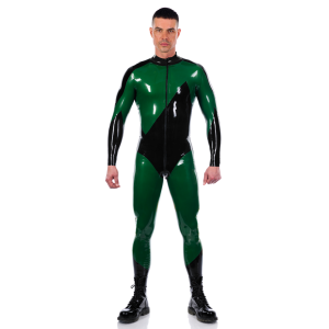 Everest Catsuit