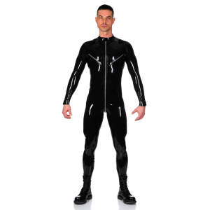 Relentless Catsuit