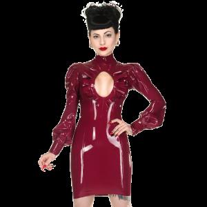 Leanne Dress