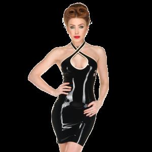 Mable Dress