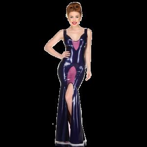Viva Gown