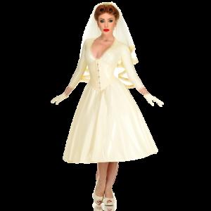 Madonna Dress