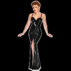 Nigella Evening Gown