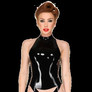 Angelina Top