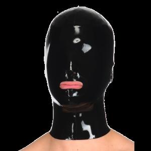 Venom Hood