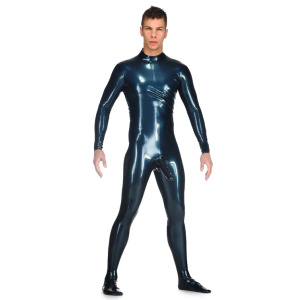 Johnny Catsuit