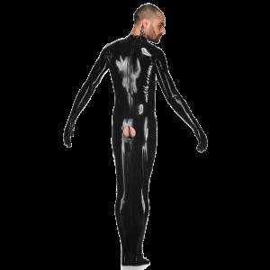 Sebastian Bodybag