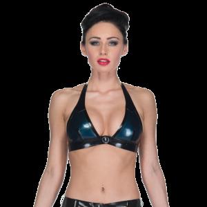 Estelle Bikini Top